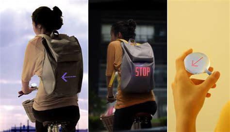 Slingbags 2 Fungsi Jadi Backpack h3 nr backpack unik