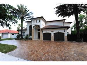 homes for in miami lakes a2005795