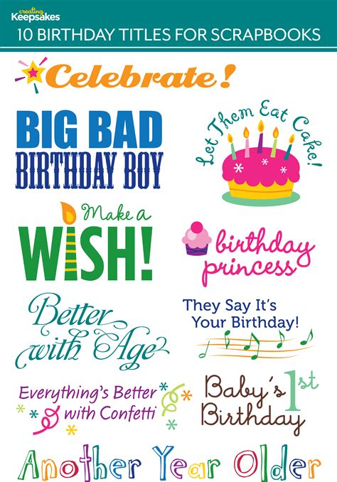 Birthday Album Quotes First Birthday Quotes And Sayings Quotesgram