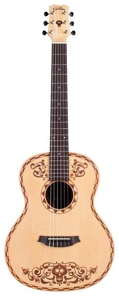 coco guitar my five favorite new items from pixar s movie coco the