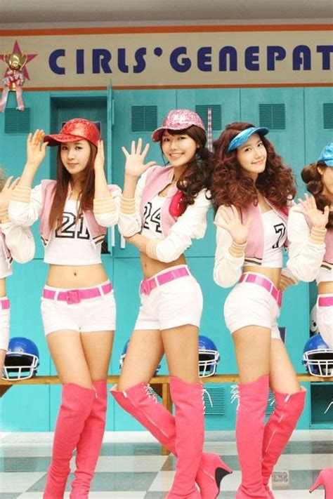 Lg Aka Dr Korea By Hp Hp Korea 11 best images about cheerleading costume hp mc on