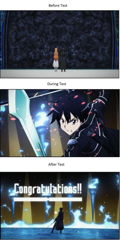 Sword Art Online Memes - otaku meme 187 anime and cosplay memes 187 sword art online