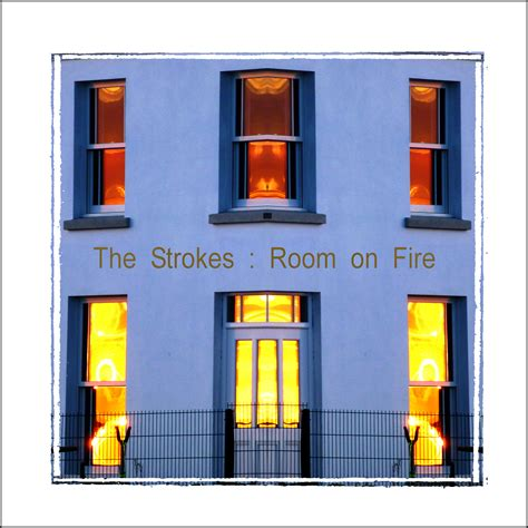 strokes room on the strokes room on flickr photo