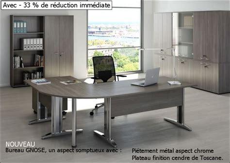 meubles de bureau meuble design pied m 233 tal et bureau prix
