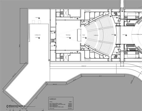 floor plan app for mac floor plan app for apple thefloors co