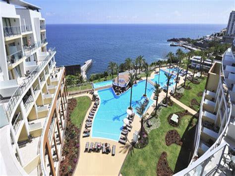 Promenade Hotels Resorts S Day At Promenade Hotel by Pestana Promenade Hotel Funchal Madeira Hotels4u
