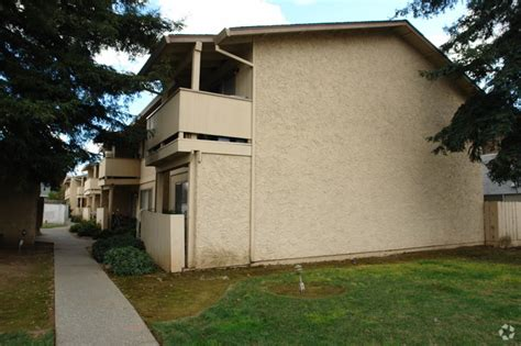 one bedroom apartments in chico ca alamont apartments rentals chico ca apartments com