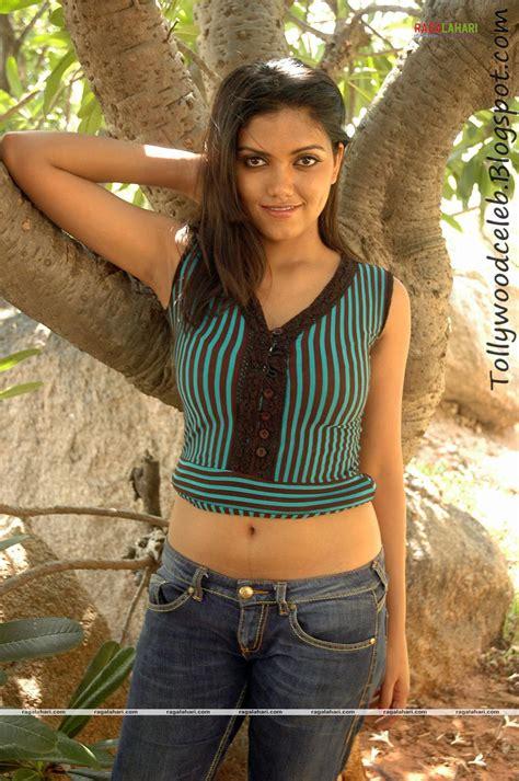 tamil actress hansika armpits search results calendar 2015