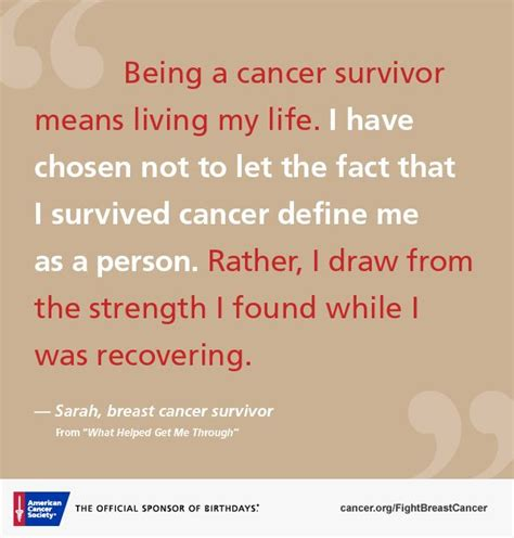 comforting words for cancer patients for many who are facing a breast cancer diagnosis hearing