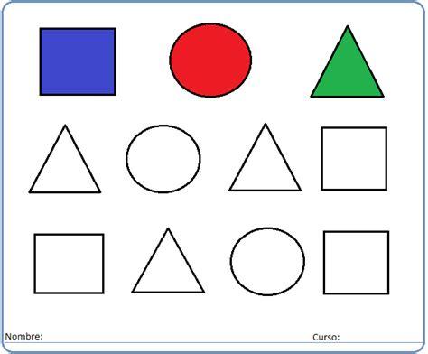 im 225 genes de figuras geometricas planas para ni 241 os para para recortar figuras geometricas isaura de souza