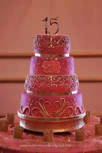 Bollywood Theme Party Decorations - 1000 ideas about sweet 15 cakes on pinterest cherry