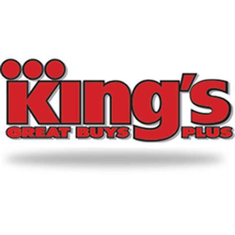 Ls Plus Logo by King S Great Buys Plus Electronics 5010 East Vogel Rd Evansville In Phone Number Yelp