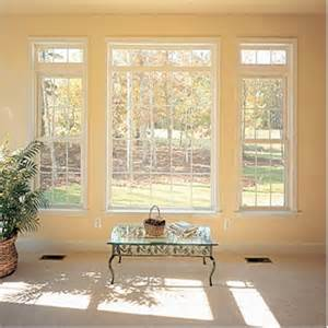 Livingroom Windows living room new york also 80853755779875490 on bay window living room