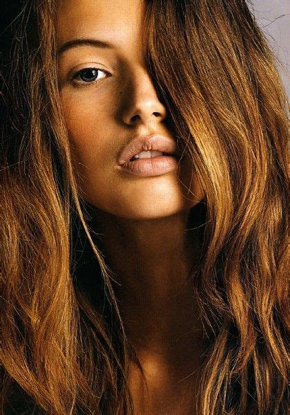 bronze brown hair color warm bronze hair colors that will make you more beautiful