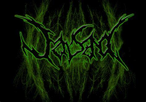 wallpaper bandung death metal death metal bands biography discography free download