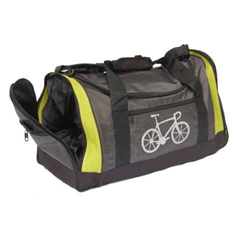 Bag Stuff Travallo Travel Bag gear travel bags dayony bag