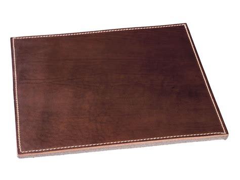 cuscini pelle cuscino in pelle per sedie joseph by e15 design florian asche