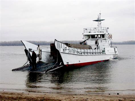 demilitarized boats for sale new landing craft for sale 24 m ferry demilitarized