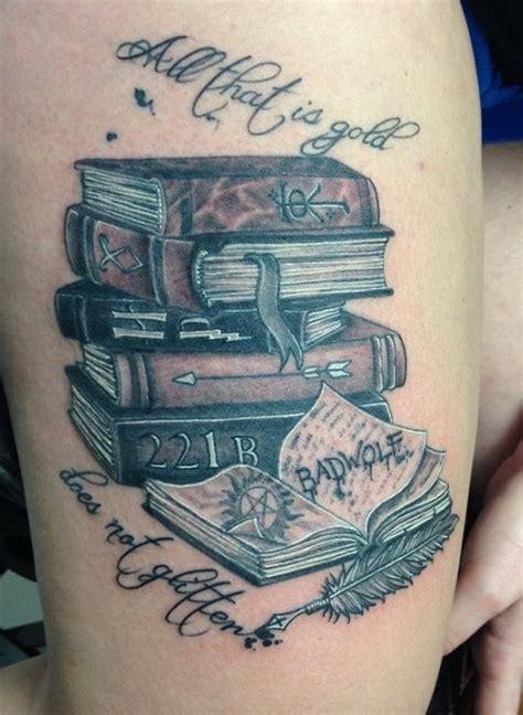 1000 ideas about book tattoo on pinterest tattoos literary tattoos