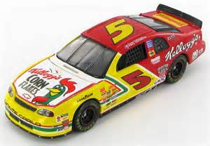 Terry Labonte Chevrolet Williams Chevrolet Auto Review Price Release Date And