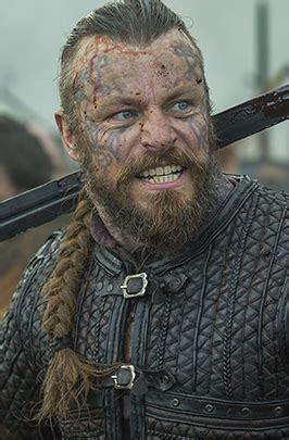 harald | vikings wiki | fandom powered by wikia