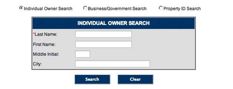 Lost Assets Search Does The State Of Ca Your Unclaimed Property You Should Probably Check At Least