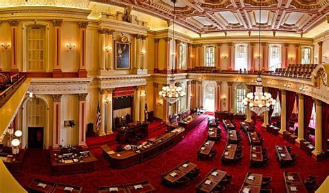 california state legislature downwithtyranny why did the california state legislature