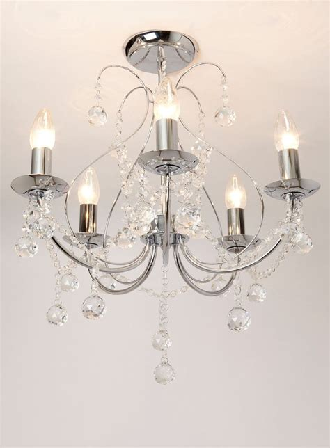 Colour For Sitting Room - living room light for the home pinterest living room lighting bhs and chandeliers