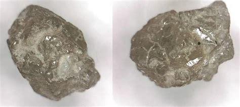 Cailloux Blanc 1100 by Faux Diamant Et Diamant Synth 233 Tique Quelles Diff 233 Rences