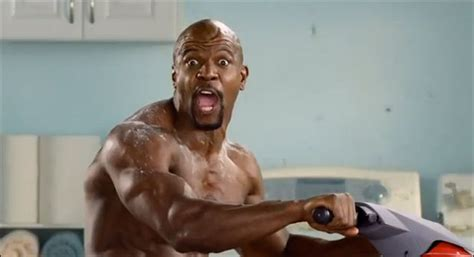 Terry Crews Old Spice Meme - the expendables 3 quot roll call quot trailer ent13