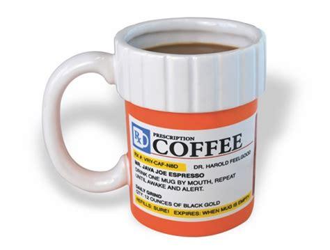 coolest coffe mugs prescription mug coolest coffee mugs