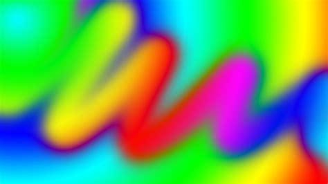 wallpaper you can color bright color wallpaper for desktop wallpaper wiki