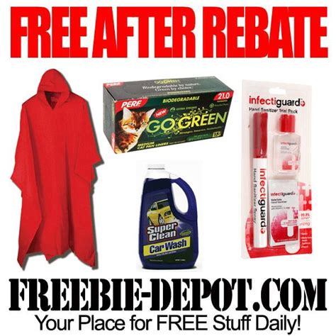 office depot coupons labor day free labor day stuff exp 9 3 free after rebate