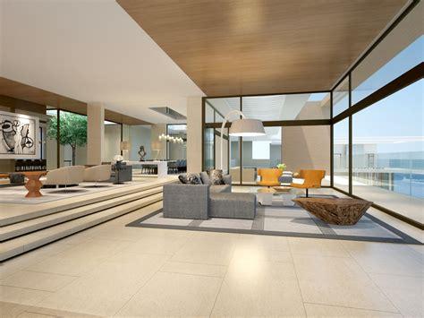 l2ds lumsden leung design studio luxury service l2ds lumsden leung design studio luxury villa in clear