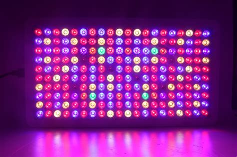 appartments in minneapolis led grow lights 1000w 28 images chips 1000w led grow light 380 730nm spectrum