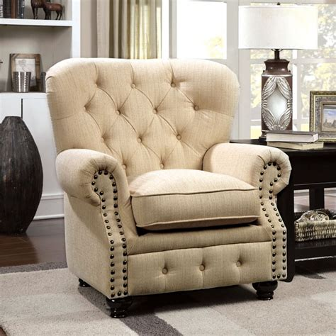 fabric accent chairs living room accent chairs living room ivory fabric accent chair
