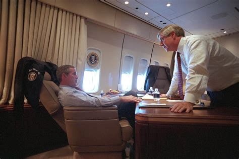 air force one bedroom air force one bedroom air force one interior bedroom www