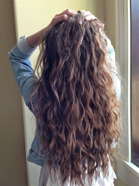 long hairstyles for thick hair women hairstylo