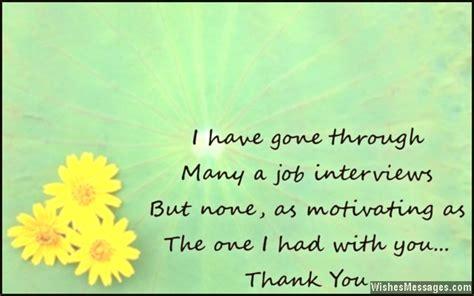 messages for thank you messages for thank you notes