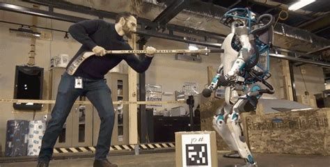 boston dynamics robot next generation atlas robot sparks sympathy and dread eyrie