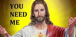 You Need Jesus Meme - do you need jesus yukon jack revolution