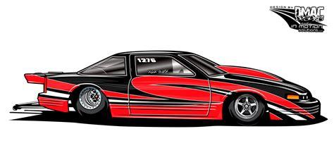 design graphics for race car race cars designs new race car graphics race car