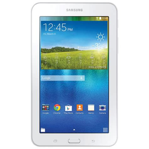 7 samsung galaxy tab e lite samsung galaxy tab 7 quot e lite 8gb android 4 4 tablet with spreadtrum t shark processor