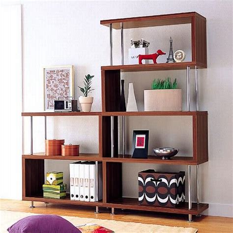 furniture design images modular furniture for home