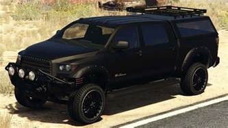 Tonneau Covers In Gta Gta Upcoming Vehicles Gta 5 Cheats