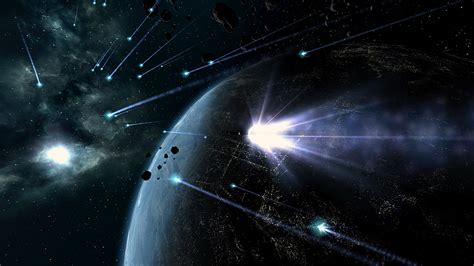 Interstellar Conflict egosoft 183 183 x 179 terran conflict 183 screenshots