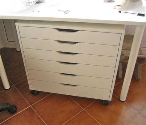 flat file cabinet ikea adorable flat file cabinet ikea homesfeed