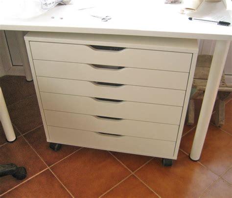 flat file cabinet wood adorable flat file cabinet ikea homesfeed