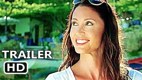 signs movie swing away swing away official trailer 2017 shannon elizabeth