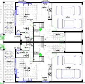 Townhouse Floor Plan Ideas by Townhouse Designs Joy Studio Design Gallery Best Design